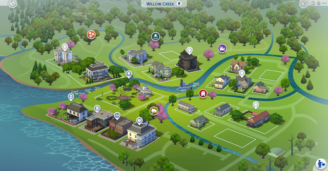 File:Willow creek map.png