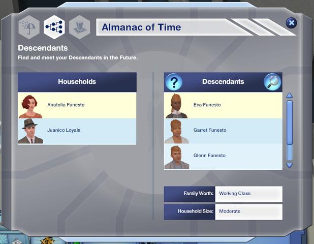 File:Almanacoftime descendants.png