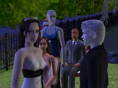 File:Arianne and Gabbro's Wedding.jpg