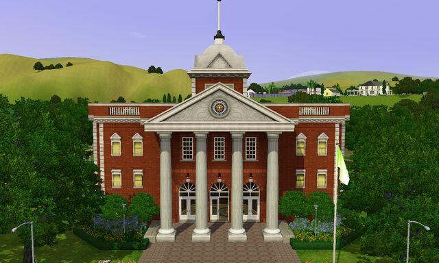 File:City Hall (Riverview).jpg