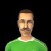 Hector van der Maassen