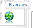 File:Hover over Riverview.png