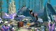 Island Paradise Screenshot 17