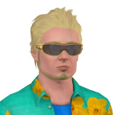 File:Kenny Landgraab (Sims 3).jpg