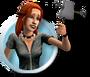 Lilith Pleasant-icon