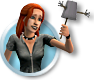 File:Lilith Pleasant-icon.png