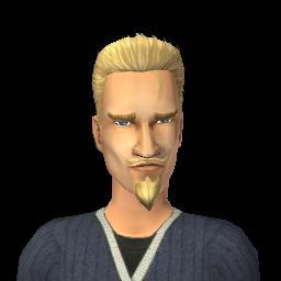 File:Loki Beaker Icon.png