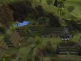 Lost City of SomeTribe