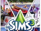 Les Sims 3: Saisons
