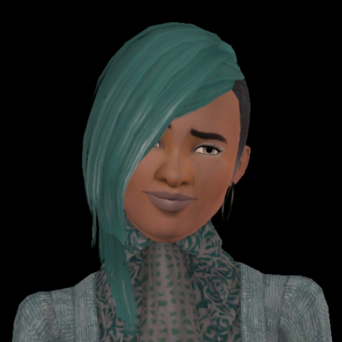 File:Ruby Woodward.png