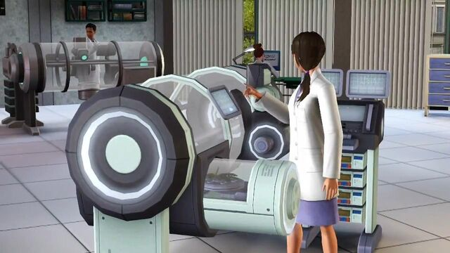 File:The-Sims-3-University-Life-Trailer 11.jpg