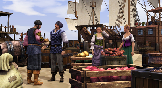 File:The Sims Medieval P and N ship.jpg