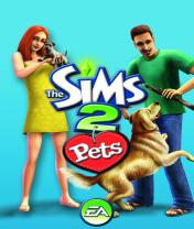The sims 2 pets 176x208 1403 t