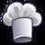 Кулинария навык иконка