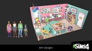 DS4UBA Concept Art 2