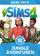 De Sims 4: Jungle Avonturen