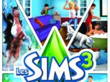 Les Sims 3: Animaux & Cie
