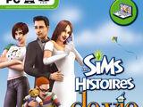 Les Sims Histoires de vie