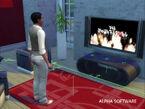 Les Sims 4 Alpha 07
