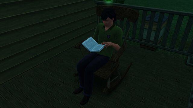 File:Reading rockingchair ts3sn.jpg