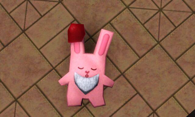 File:Sleeping Freezer Bunny Magic Gnome.jpg