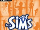 Los Sims: Superstar