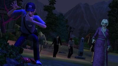 The-sims-3-supernatural 20120611 1261489994