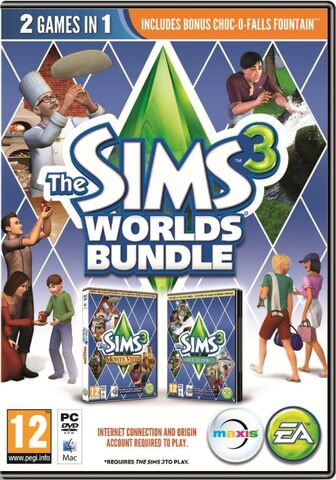 File:The Sims 3 Worlds Bundle Cover.jpg