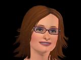Belinda Ladentelle