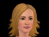 Bianca Rimpelbil