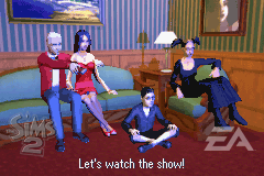 File:Goth family in GBA.png