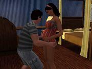Pregnancy | The Sims Wiki | FANDOM powered by Wikia