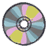 File:Icon cd.png