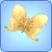 Papillon Riodinidé Zéphyr