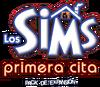 PrimeraCita Logo
