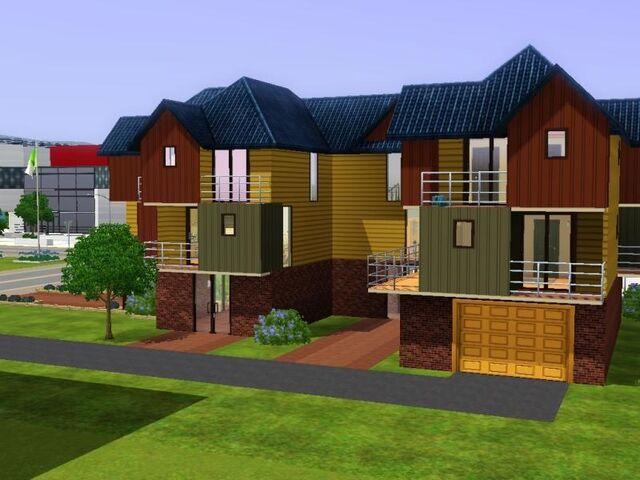 File:Roomies House3.JPG