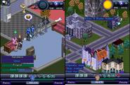 Sims3mobilesupernatural2