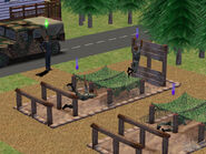 TS2 screenshot 16