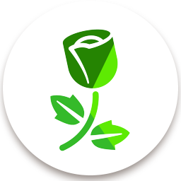File:TS4RGS Icon.png