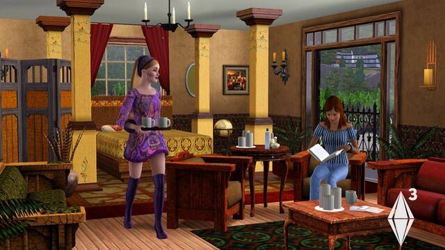 File:Thesims3-68-1-.jpg