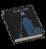 File:Book Skills Mixology2.png
