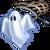 Ghost Hunter career icon