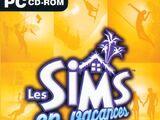 Les Sims: En vacances