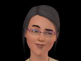 Linda Sala