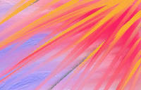 File:Painting small 9-3.png