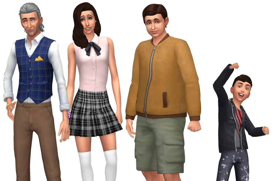 Category:Windenburg families | The Sims Wiki | FANDOM