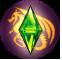 TS3DV Icon