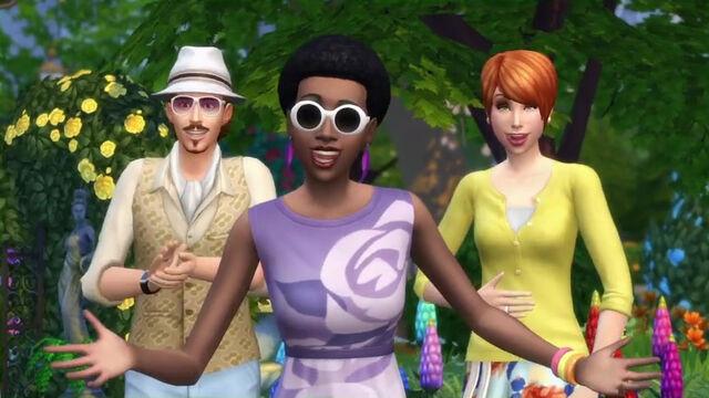 File:The-sims-4-romantic-garden-stuff--official-trailer-1617 24481184840 o.jpg