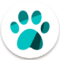 The Sims 4 Cats & Dogs Icon