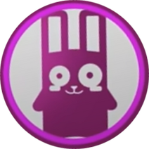 The Sims Sparkd Team Freezerbunny